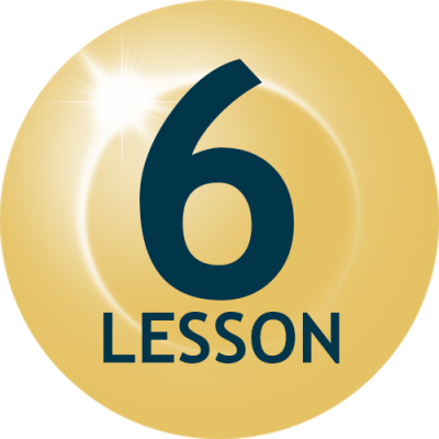 6lessons