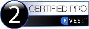 k-pro-cert-level2