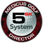 medicus-director-medal