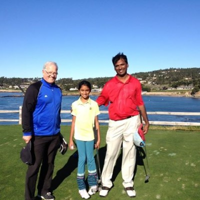 Shoreline Bill Golf Online Store Junior Lessons