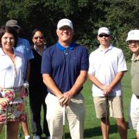 Shoreline Bill Golf Online Store